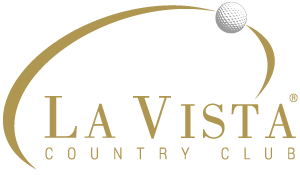 La Vista Country Club